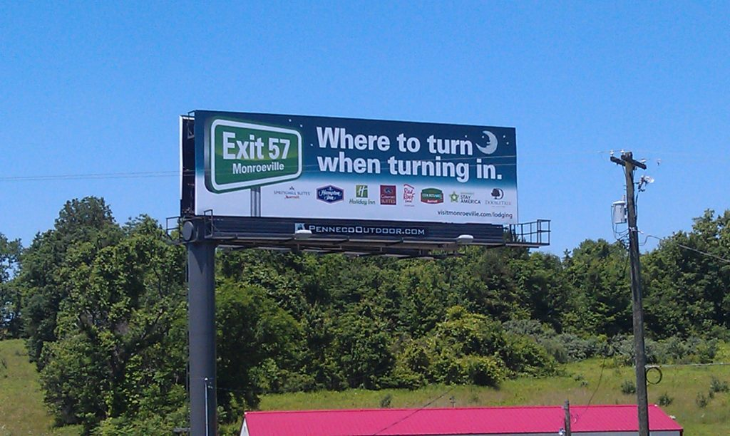 23-PA-Turnpike.-westbound