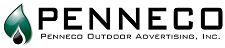 Penneco-Outdoor_sitemainheader