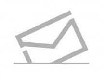 delivered-mail-icons-set_12582-3